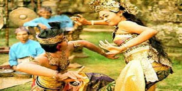 oleg tambulilingan, dance
