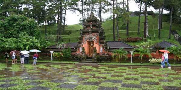 tampaksiring gianyar, hindu temple