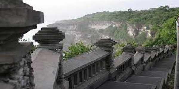 uluwatu temple bali, bali temple