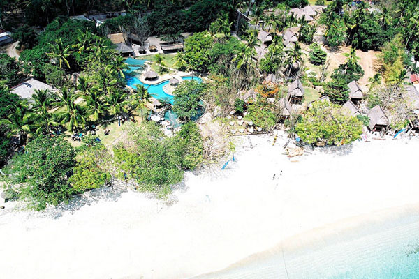lembongan beach club, lembongan reef cruise